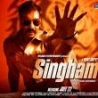 Singham Resimleri