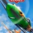 Uçaklar Resimleri