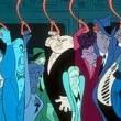 Fantasia 2000 Resimleri