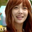 To The Beautiful You  Resimleri