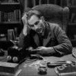 The Testament Of Dr. Mabuse Resimleri