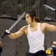 Ninja'nın İntikamı Resimleri