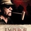 İmparator Resimleri