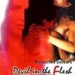 Devil in the Flesh Resimleri