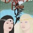 Dragon's Bow Resimleri