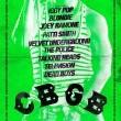 CBGB Resimleri