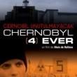 Chernobyl Forever Resimleri