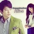 Cheongdamdong Alice Resimleri
