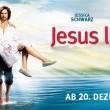 Jesus Liebt Mich Resimleri