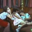 Gelinlik Kızlar Resimleri