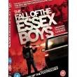 The Fall of the Essex Boys Resimleri
