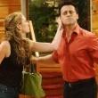 Joey (TV series) Resimleri