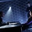 Agents of S.H.I.E.L.D. Resimleri