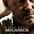 McCanick Resimleri