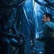 Star Trek Sonsuzluk Resimleri