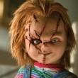 Chucky'nin Laneti Resimleri