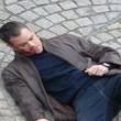 Jason Bourne Resimleri