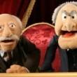 The Muppet Show Sezon 2 Resimleri