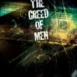 The Greed of Men Resimleri