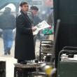 Gotham Resimleri