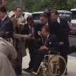 Skandalın Adı Larry Flynt Resimleri