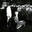 Gazeteciler Savaşı Resimleri