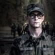 Snowden Resimleri