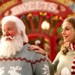 Santa Clause 3 Resimleri