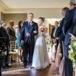 Ocak Düğünü Resimleri