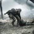 Savaş Vadisi Resimleri