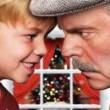 A Dennis The Menace Christmas Resimleri
