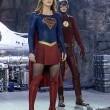 Supergirl Resimleri