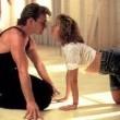 İlk Aşk İlk Dans Resimleri