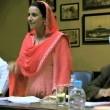 Jai Ho! Democracy Resimleri
