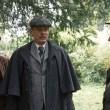 Arthur ve George Resimleri