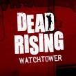 Dead Rising Resimleri
