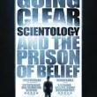 İtiraf Etmek: Scientology ve İnanç Hapishanesi Resimleri
