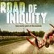 Road of Iniquity Resimleri