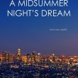 A Midsummer Night's Dream Resimleri