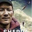 Sherpa Resimleri