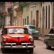 Havana Darkness Resimleri