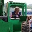 Madea Goes To Jail Resimleri