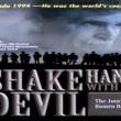 Şeytanla El Sıkışmak: Roméo Dallaire'in Yolculuğu Resimleri