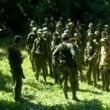 Che: Part One Resimleri