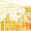 The Brazilian Job Resimleri