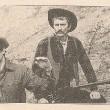 Maskeli Süvari'nin Dönüşü Resimleri
