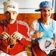 Erkan & Stefan In Der Tod Kommt Krass Resimleri
