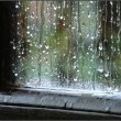 Ver llover Resimleri