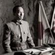 Iwo Jima'dan Mektuplar Resimleri