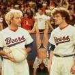 Baseketball Resimleri
